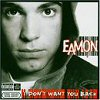 I Don't Want You Back (CD)