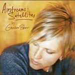 Airstreams & Satellites (CD)