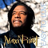 Easy To Love (CD)