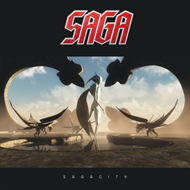Sagacity - Limited Edition (2CD)