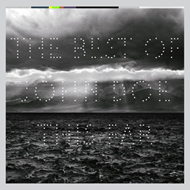 The Best Of John Doe This Far (CD)
