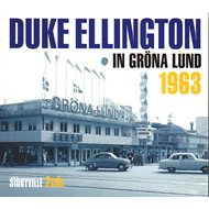 At Gröna Lund 1963 (2CD)
