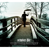 The Application Of Loneliness... (CD)