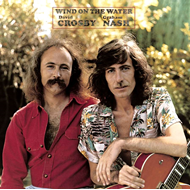 Wind On The Water - Deluxe Edition (2CD)