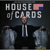 House Of Cards (2CD)