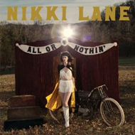 All Or Nothin' (CD)