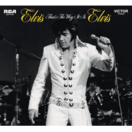Elvis: That's The Way It Is - Legacy Edition (2CD)