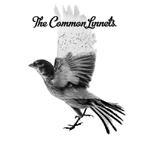 The Common Linnets (CD)
