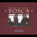 Expecting Tosca (CD)