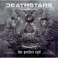 The Perfect Cult (CD)