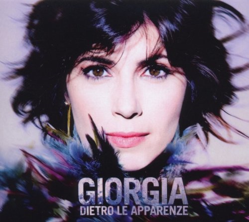 Dietro Le Apparenze (CD)