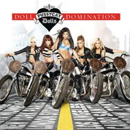 Doll Domination [Doll Domination 2.0] (CD)