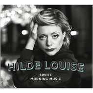 Sweet Morning Music (CD)