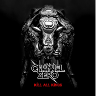 Kill All Kings - Special Edition (m/DVD) (CD)