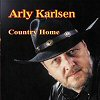 Country Home (CD)