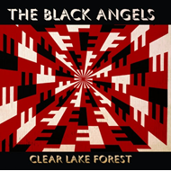 Clear Lake Forest (CD)
