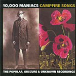 Campfire Songs - The Popular, Obscure And Unknown Recordings (2CD)