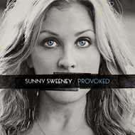 Provoked (CD)
