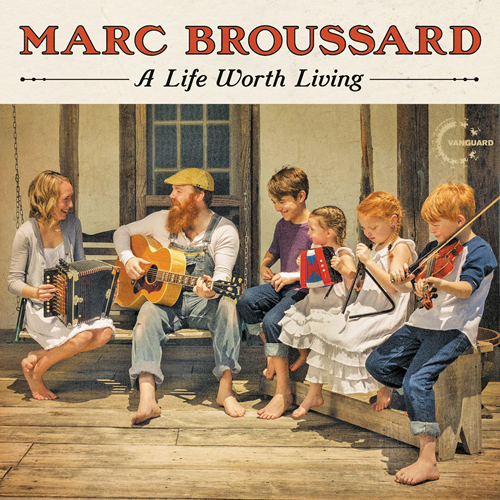 Life Worth Living (CD)