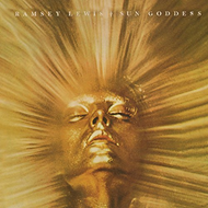 Sun Goddess - Expanded Version (CD)
