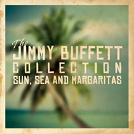 The Jimmy Buffett Collection - Sun, Sea And Margaritas (2CD)