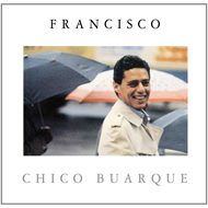 Francisco (CD)