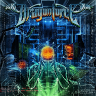 Maximum Overload (CD)