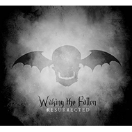 Waking The Fallen: Resurrected (2CD+DVD)