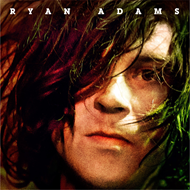 Ryan Adams (CD)