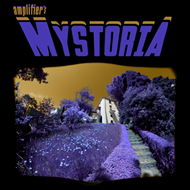 Mystoria - Limited Mediabook Edition (CD)