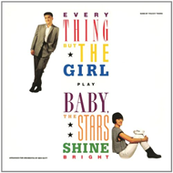 Baby The Stars Shine Bright - Deluxe Edition (2CD Remastered)
