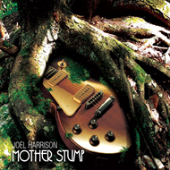 Mother Stump (CD)