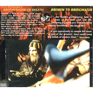 Bremen To Bridgewater (2CD)