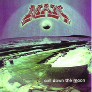 Call Down The Man (CD)