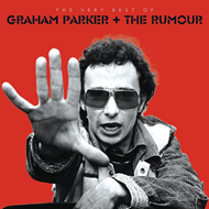 Don't Ask Me Questions - The Best Of Graham Parker & The Rumour (CD)