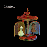 Weatherhouse (CD)