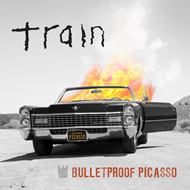 Bulletproof Picasso (CD)
