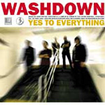 Yes To Everything (CD)