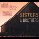 Sisters & Brothers (CD)