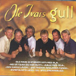 Ole Ivars Gull 1 (CD)