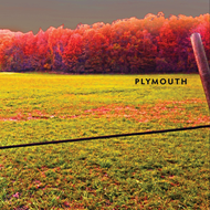 Plymouth (CD)
