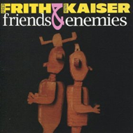 Friends & Enemies (2CD)