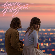 Angus & Julia Stone (CD)