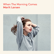 When The Morning Comes (CD)
