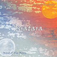East Of The Sun / West Of The Moon (2CD)