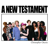 A New Testament (CD)