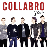 Stars - Special Edition (CD)
