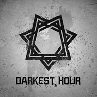 Darkest Hour (CD)