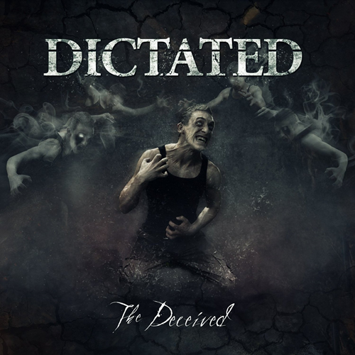 The Deceived (CD)