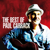 The Best Of Paul Carrack (CD)